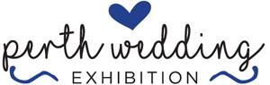 Perth Wedding Exhibition